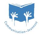 Communication-Jeunesse