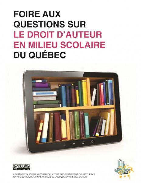 FAQ_APSDS_droit_d'auteur