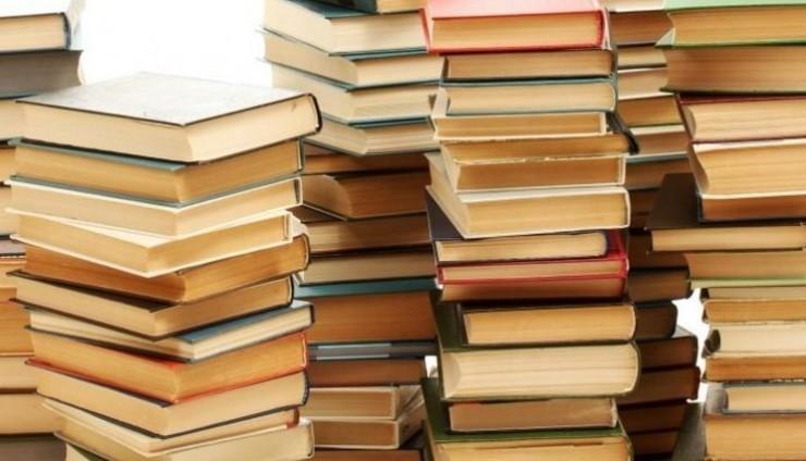 Quelques suggestions de lecture de vos bibliothécaires! (décembre)