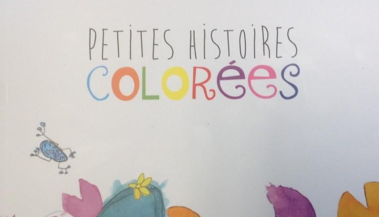 L'école Curé-A.-Petit et Sophie Rozenn Boucher affichent leurs couleurs!